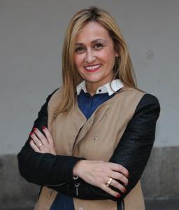 CarmenMGarcia2