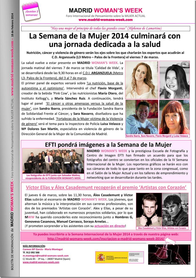 news2002