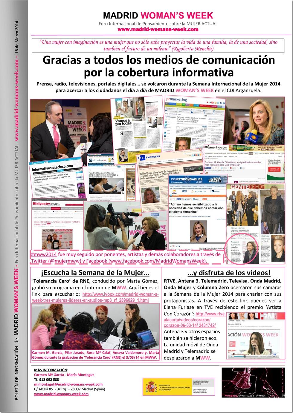 news183