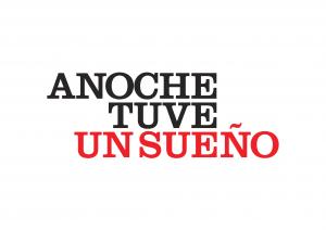 Logo_ATUS