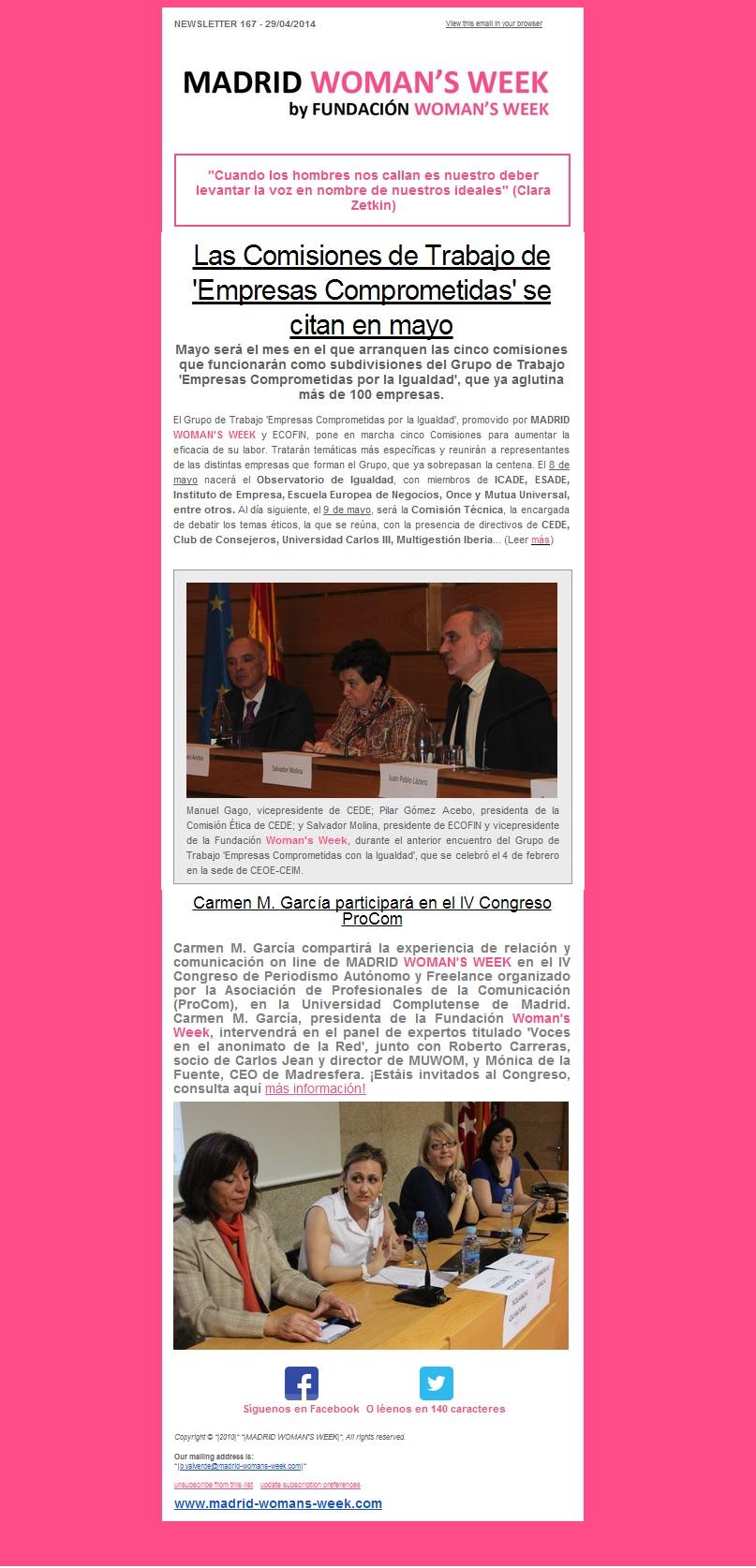 News2904