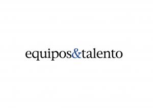 logo custonmedia-01