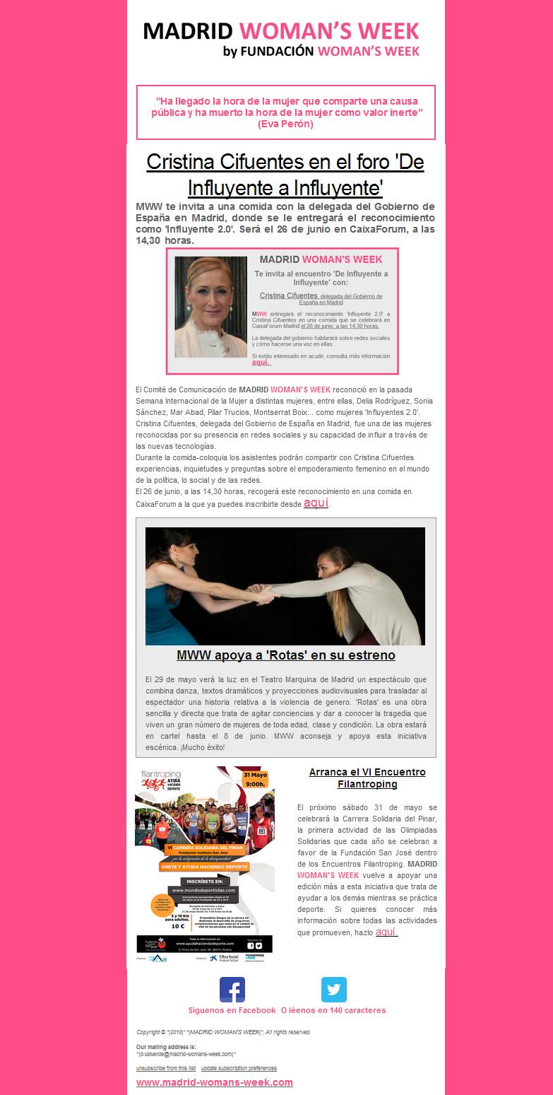 newscifu