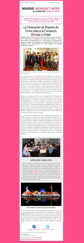 News1507