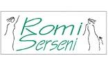 Logo Romi Serseni