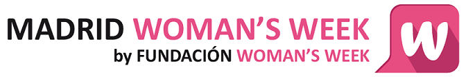 Madrid Womans Week