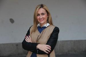 CarmenMGarcia