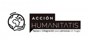 humanitatis