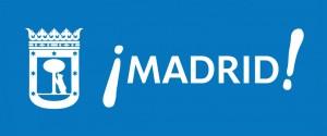 Madrid_ayuntamiento_logo_mfshow