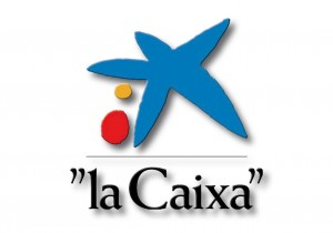lacaixa3