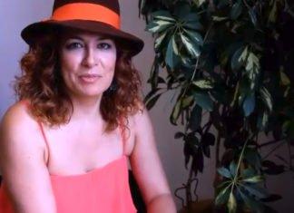 """Pilar Jurado""""Las mujeres estamos demostrando tanto, que los tenemos muy asustados"""""""