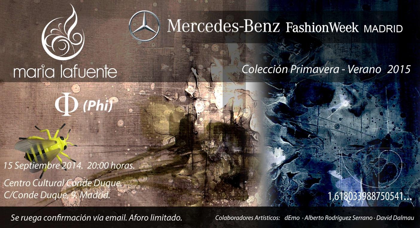 Invitacion_Phi_Maria_Lafuente