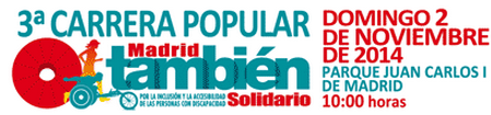 cpopular