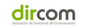 DIRCOM-recorte
