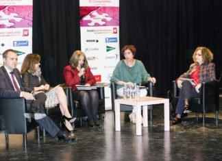 Debate sobre asociacionismo en MWW 2016