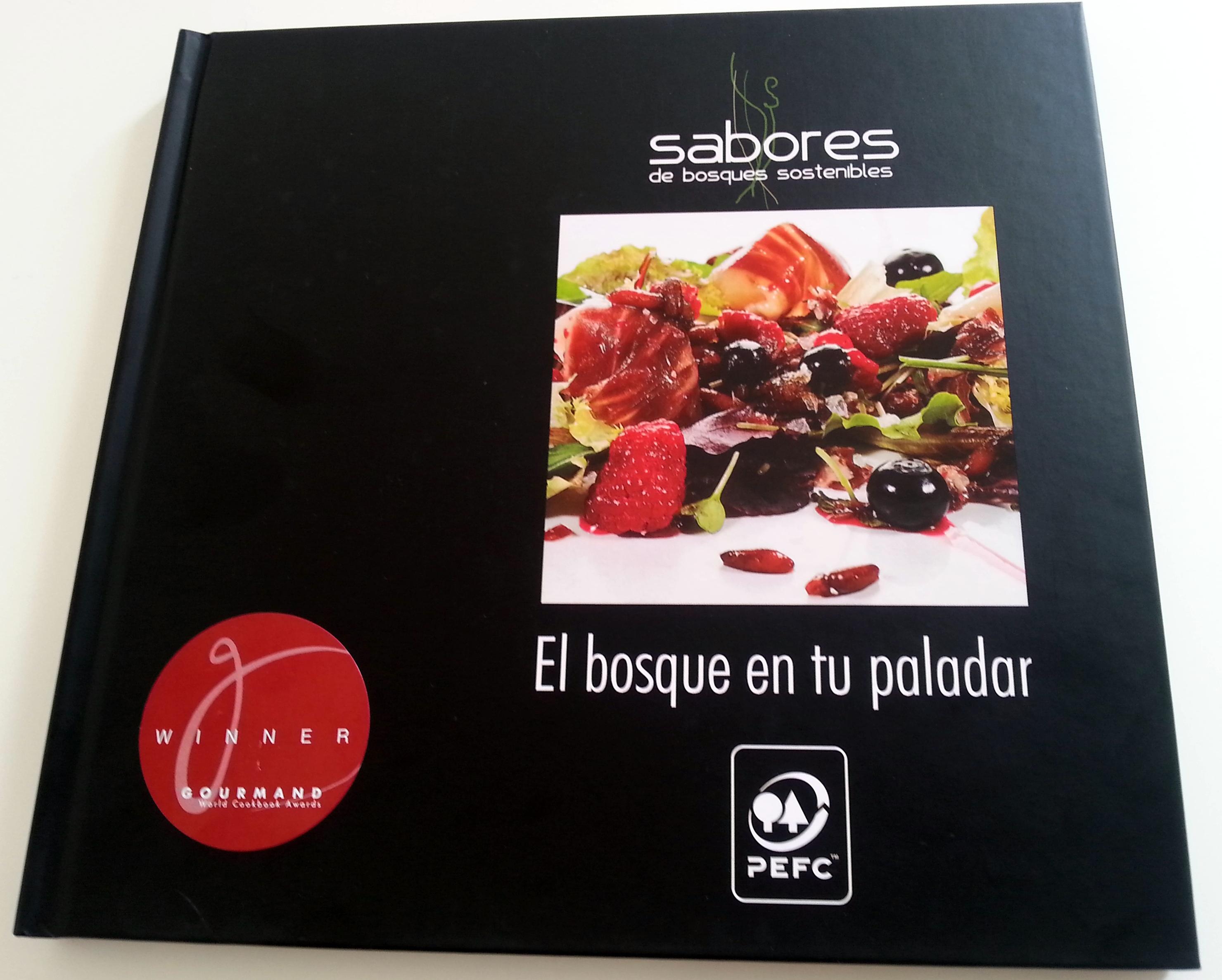 Libro_Sabores