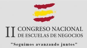 congreso-aeen-514x281
