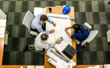 Un protocolo para la detección de la violencia de género en el trabajo