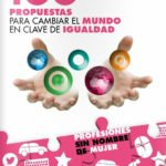 100 propuestas para cambiar el mundo