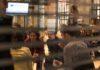 IV Encuentro Comercial Negocios & Networking
