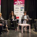 Políticas y directivas toman la palabra en Madrid Woman's Week 2017