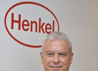 Albert Solé, Labor Legal advisor & Labor Relations Manager de Henkel Ibérica.