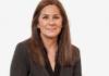 Pilar Suárez-Inclán, directora de Comunicación Institucional y RSE en Reale Seguros