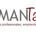 WomanTalent con Madrid Woman's Week