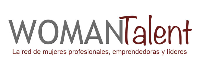 WomanTalent con Madrid Woman's Week