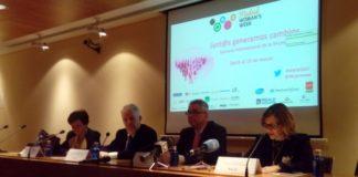 Madrid Woman's Week apuesta por el compromiso empresarial