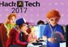 Hack A Tech