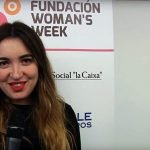Vídeo de Madrid Woman's Week 2017
