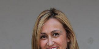 Carmen Mª García, presidenta de Fundación Woman's Week