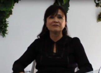 María José Navarro, directora general de Easyfairs, en esta entrevista para FUNDACIÓN WOMAN'S WEEK, a través de esta iniciativa, las horas trabajadas de más durante los días previos al evento se devuelven en días de vacaciones adicionales.