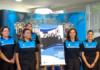 Melilla conmemora el XXXIII aniversario de la incorporación de la mujer a la Policía Local