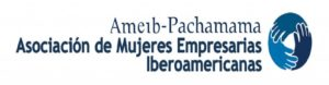 Asociación de Mujeres Empresarias Iberoamericanas