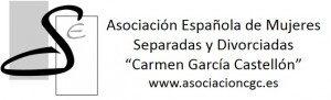 Asociación Española de Mujeres Separadas y Divorciadas