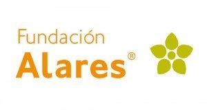 Fundación Alares