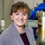 Caterina Biscari es 'Mujer Científica 2018'