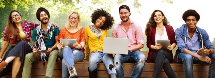 Generando Valores en MWW: Educación y Cultura Social