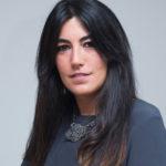 Lourdes Carmona es 'Mujer Solidaria 2018'