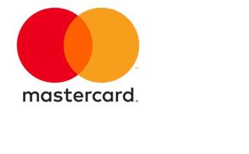 Mastercard apuesta por la Igualdad