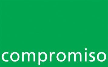 Logotipo de Compromiso RSE