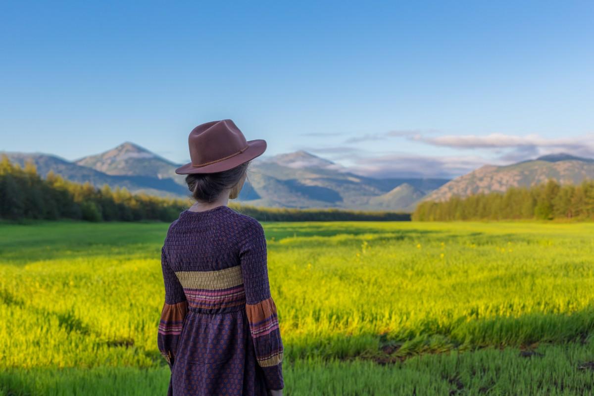 Feliz Dia Internacional De La Mujer Rural Fundacion Woman S Week Además, garantizan la seguridad alimentaria de sus poblaciones y ayudan a preparar a sus comunidades. mujer rural fundacion woman s week