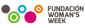 Fundación Woman\'s Week